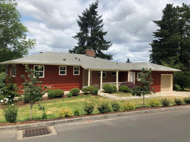 15489 SW Vista Ave, Sherwood, OR 97140 (MLS #19540833) :: Realty Edge
