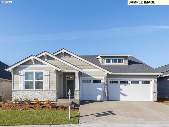 4904 S 18TH Dr, Ridgefield, WA 98642 (MLS #19541024) :: Fox Real Estate Group