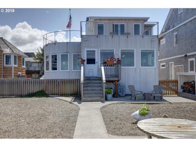 2456 Ocean Vista Dr, Seaside, OR 97138 (MLS #19541064) :: Townsend Jarvis Group Real Estate