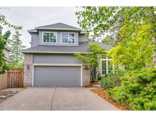 14058 Chatham Ct, Lake Oswego, OR 97035 (MLS #19541483) :: TK Real Estate Group