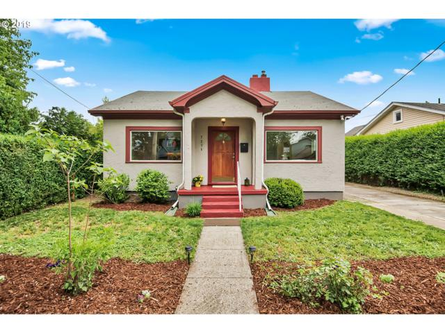 7216 N Vincent Ave, Portland, OR 97217 (MLS #19541625) :: Townsend Jarvis Group Real Estate