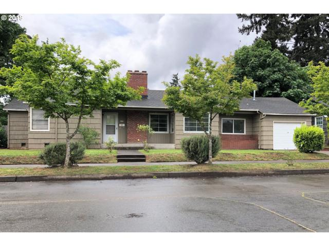 6535 SE 85TH Ave, Portland, OR 97266 (MLS #19541652) :: Townsend Jarvis Group Real Estate