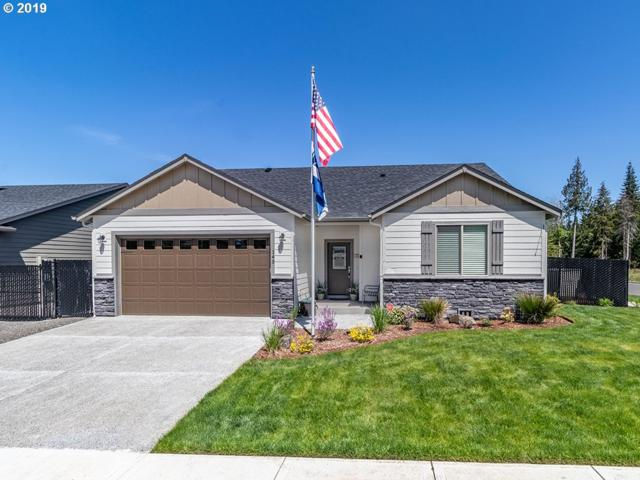 143 Zephyr Dr, Silver Lake , WA 98645 (MLS #19541871) :: Cano Real Estate