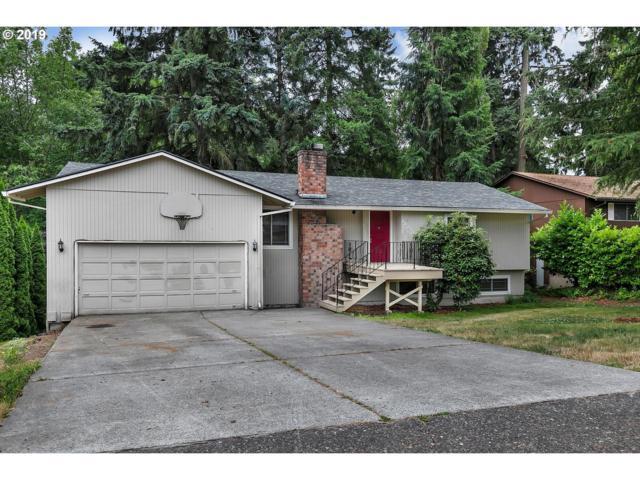 18040 SW Salix Ridge St, Beaverton, OR 97006 (MLS #19541911) :: R&R Properties of Eugene LLC