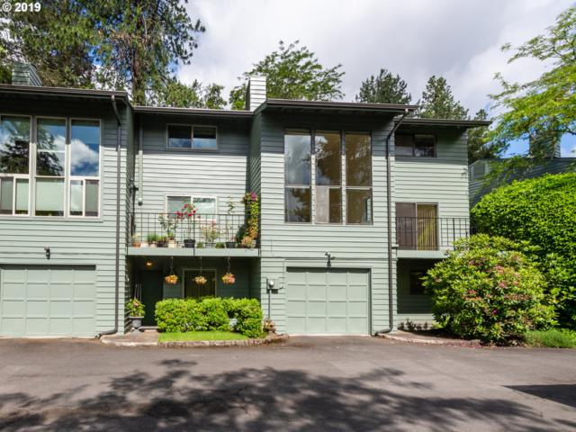 4427 Fox Hollow Ln #13, Eugene, OR 97401 (MLS #19541951) :: Matin Real Estate Group