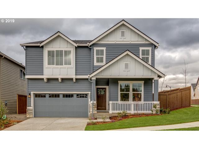 17093 NW Anita St, Portland, OR 97229 (MLS #19542014) :: Next Home Realty Connection