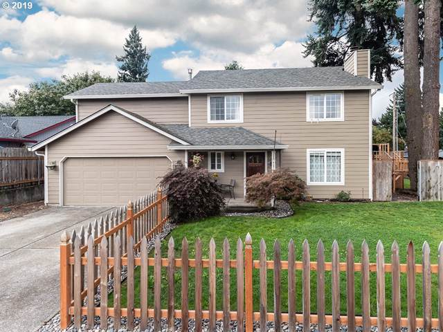 7318 NE 103RD Ave, Vancouver, WA 98662 (MLS #19542028) :: Cano Real Estate