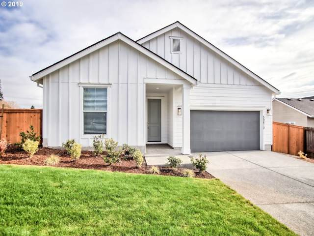 59610 Camden St, St. Helens, OR 97051 (MLS #19542069) :: Gregory Home Team | Keller Williams Realty Mid-Willamette