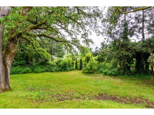 144 E Hilliard Ln, Eugene, OR 97404 (MLS #19542130) :: Song Real Estate