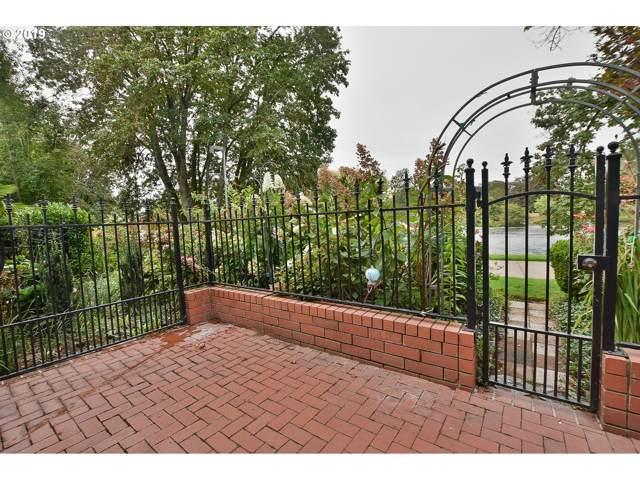 574 Wimbledon Ct, Eugene, OR 97401 (MLS #19542341) :: Fox Real Estate Group