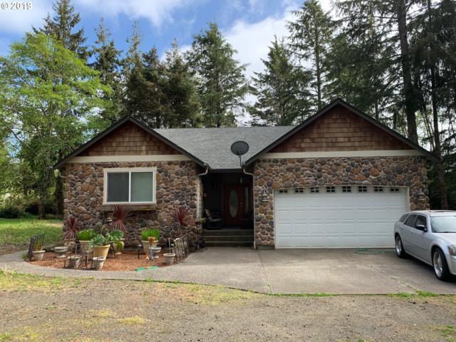 22103 Birch Pl, Ocean Park, WA 98640 (MLS #19542385) :: Cano Real Estate