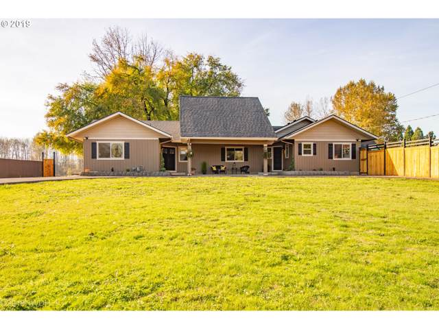 1082 Clearwater Ln, Springfield, OR 97478 (MLS #19542480) :: The Liu Group