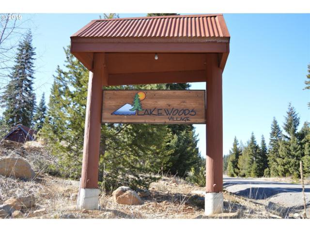 Skycrest Dr, Klamath Falls, OR 97601 (MLS #19542651) :: Stellar Realty Northwest