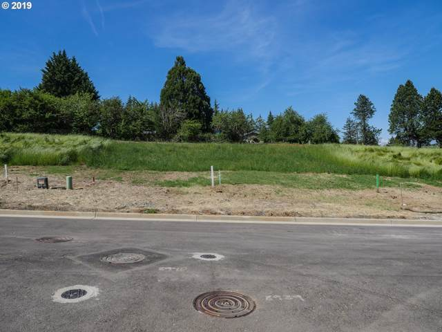 15127 SE Northern Heights Dr SE, Happy Valley, OR 97086 (MLS #19542683) :: Change Realty