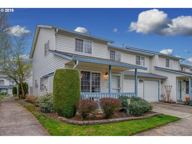 17311 SE 15TH Way, Vancouver, WA 98683 (MLS #19542859) :: The Galand Haas Real Estate Team
