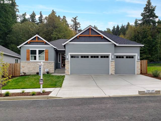 3913 S Hay Field Cir, Ridgefield, WA 98642 (MLS #19543200) :: R&R Properties of Eugene LLC