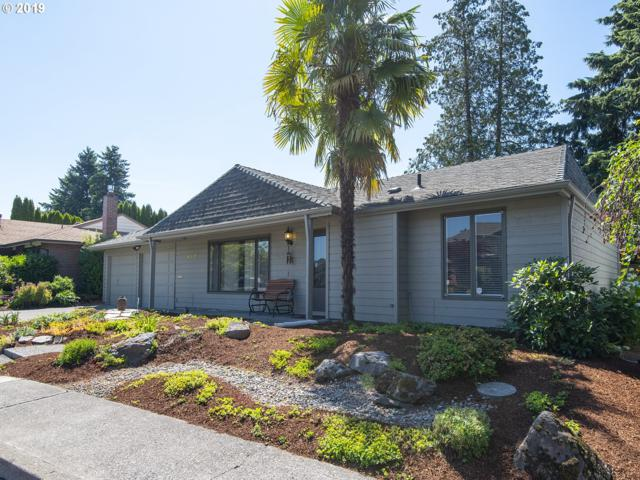 10530 SW Century Oak Dr, Tigard, OR 97224 (MLS #19543510) :: Matin Real Estate Group