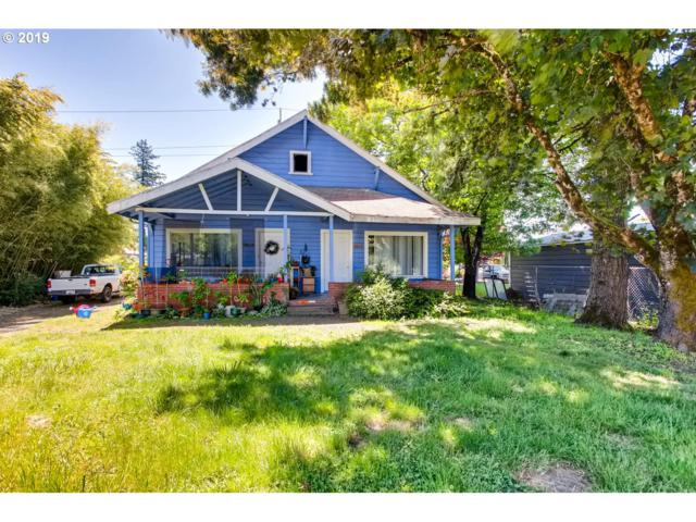 31802 SE Proctor St, Gresham, OR 97080 (MLS #19543732) :: Next Home Realty Connection