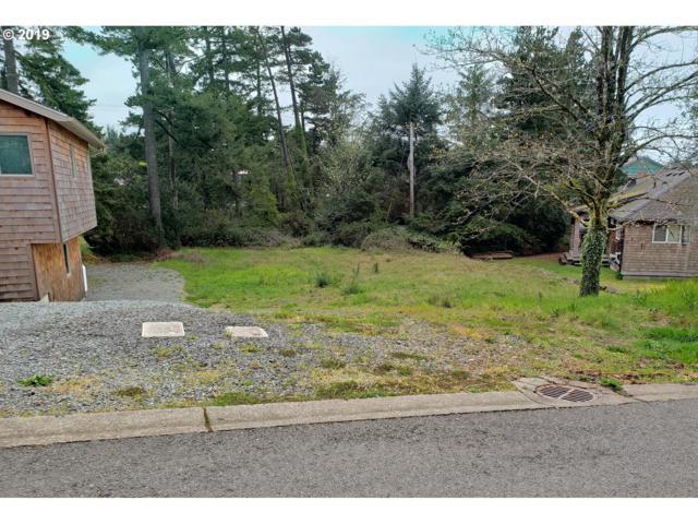 Laurel Ave #9, Manzanita, OR 97130 (MLS #19543760) :: Premiere Property Group LLC