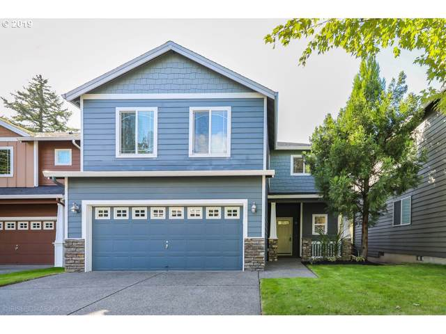 3810 SE 189TH Ave, Vancouver, WA 98683 (MLS #19543786) :: Homehelper Consultants