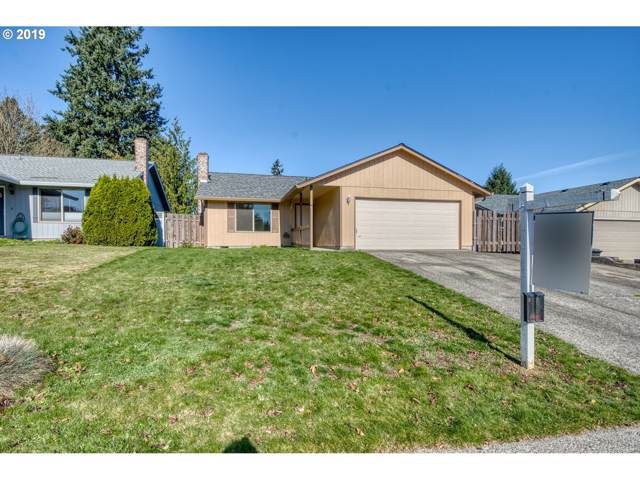 15600 NE 32ND St, Vancouver, WA 98682 (MLS #19544070) :: Next Home Realty Connection