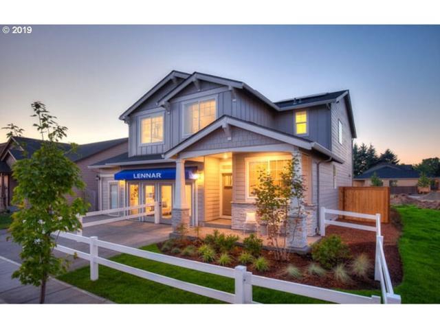 13404 NE 114TH Way, Vancouver, WA 98682 (MLS #19544206) :: R&R Properties of Eugene LLC