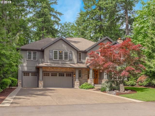 16653 Fir Ln, Lake Oswego, OR 97034 (MLS #19544299) :: McKillion Real Estate Group
