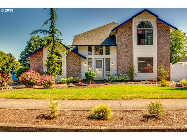 10802 NW 19TH Ave, Vancouver, WA 98685 (MLS #19544396) :: Premiere Property Group LLC