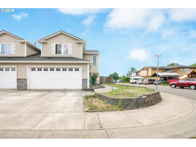 717 SW 13TH St, Battle Ground, WA 98604 (MLS #19544582) :: Next Home Realty Connection