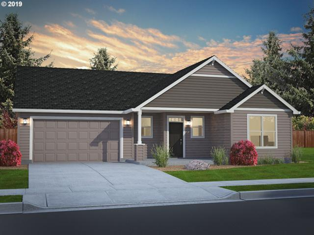 200 NW 23RD St, Battle Ground, WA 98604 (MLS #19544626) :: Cano Real Estate