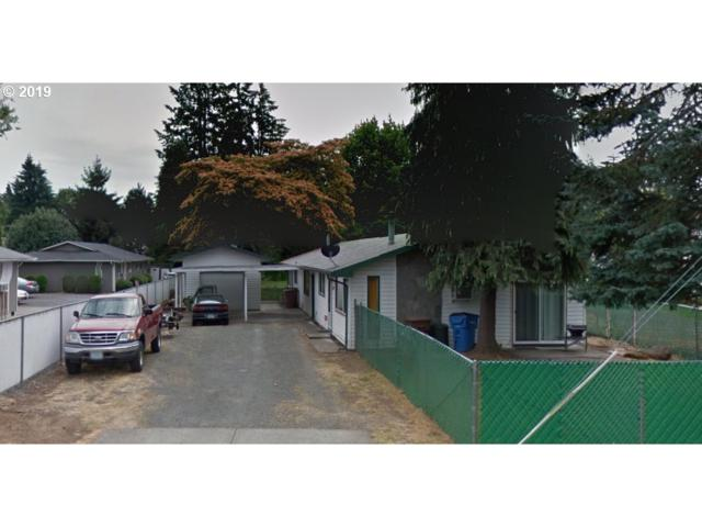 710 H St, Washougal, WA 98671 (MLS #19544935) :: Gustavo Group
