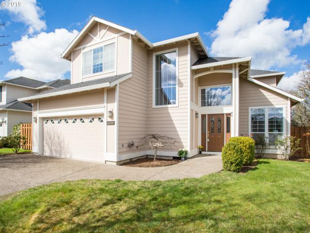 16986 NW Stoller Dr, Portland, OR 97229 (MLS #19544950) :: TLK Group Properties