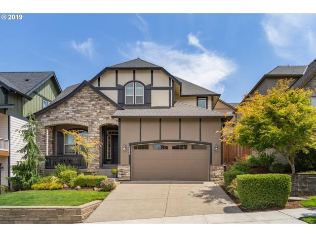 14920 SW 164TH Ave, Portland, OR 97224 (MLS #19545286) :: Realty Edge
