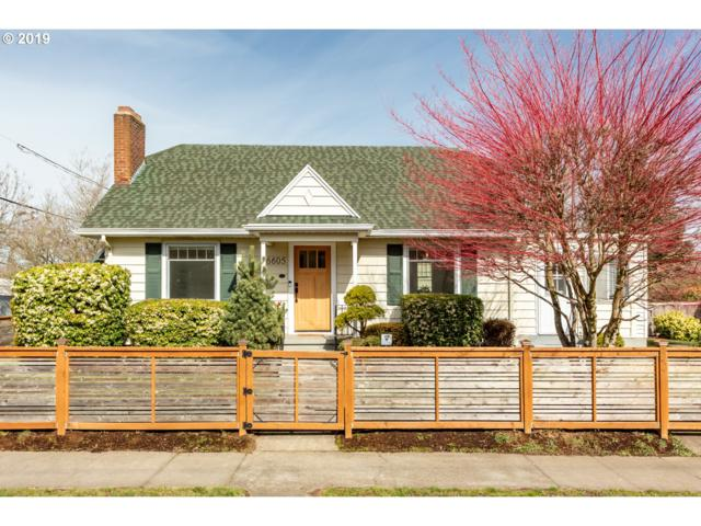 6605 SE Woodward St, Portland, OR 97206 (MLS #19545449) :: McKillion Real Estate Group