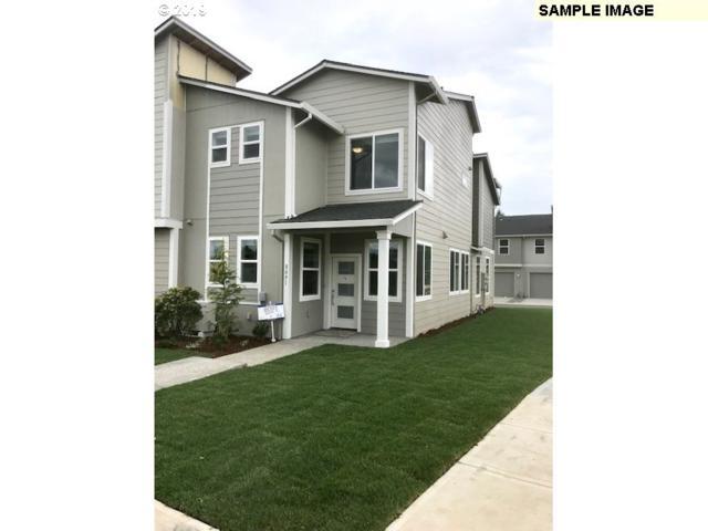 7958 SE Butternut Creek Pkwy Hs 66, Hillsboro, OR 97123 (MLS #19545527) :: TK Real Estate Group