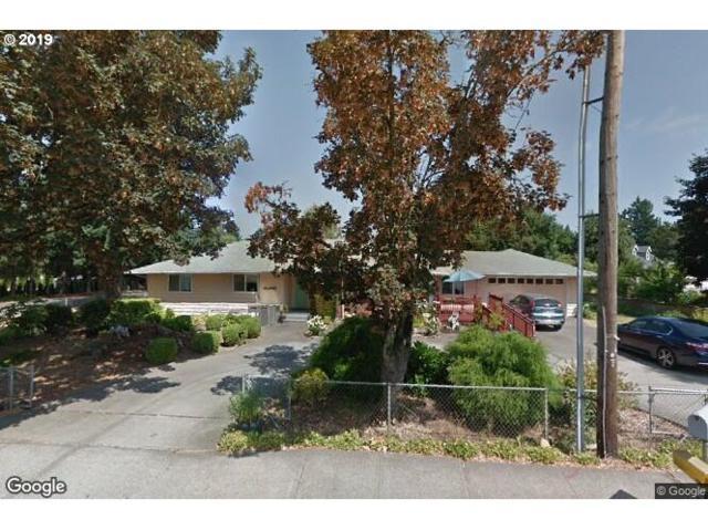 23949 NE Glisan St, Wood Village, OR 97060 (MLS #19545586) :: Song Real Estate