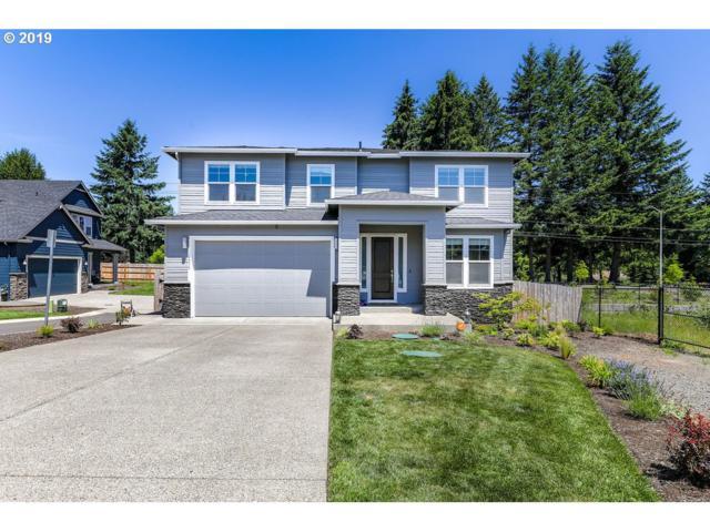 4230 NE Tacoma Ct, Camas, WA 98607 (MLS #19545695) :: Song Real Estate