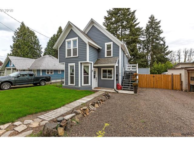 2418 14TH Ave, Forest Grove, OR 97116 (MLS #19546364) :: McKillion Real Estate Group