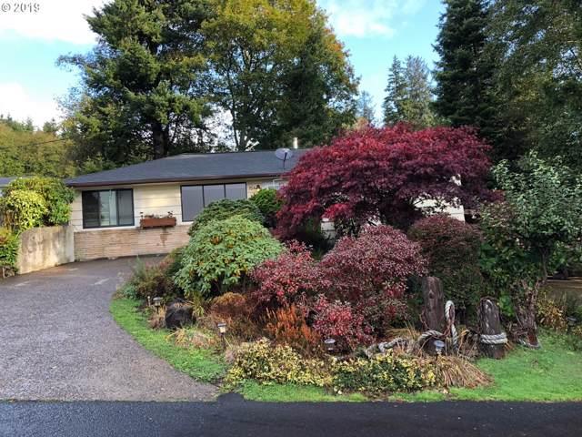154 Lexington Pl, Astoria, OR 97103 (MLS #19546795) :: Song Real Estate