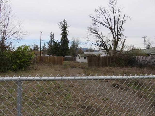 Centennial, Springfield, OR 97477 (MLS #19547551) :: Song Real Estate