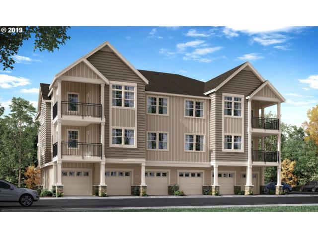 16323 NW Chadwick Way #204, Portland, OR 97229 (MLS #19548230) :: Matin Real Estate Group