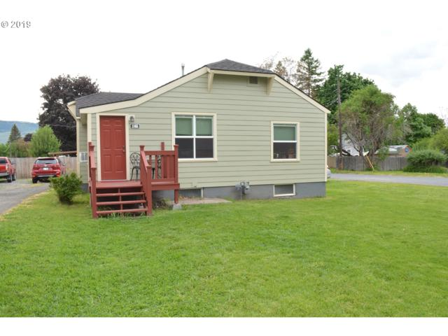 1066 N Bellwood Ave, Union, OR 97883 (MLS #19548660) :: Cano Real Estate