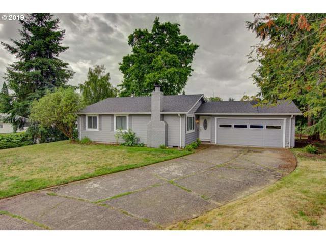 4008 NE 141ST Ave, Vancouver, WA 98682 (MLS #19548706) :: Fox Real Estate Group