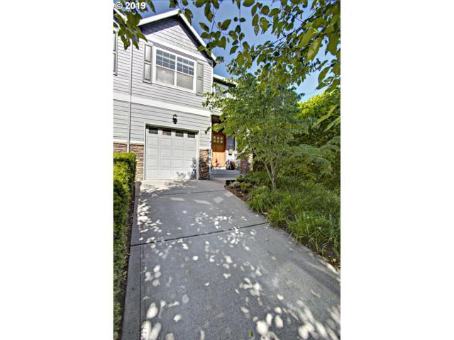 5537 N Delaware Ave, Portland, OR 97217 (MLS #19548758) :: TK Real Estate Group
