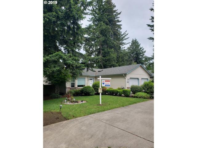 3215 NE 124TH Ave, Vancouver, WA 98682 (MLS #19549139) :: Townsend Jarvis Group Real Estate
