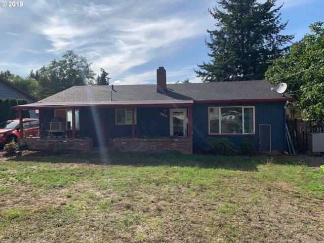5547 SE 119TH Ave, Portland, OR 97266 (MLS #19549231) :: Song Real Estate