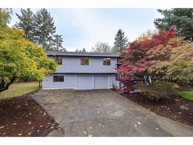 18872 Roundtree Dr, Oregon City, OR 97045 (MLS #19549831) :: Cano Real Estate
