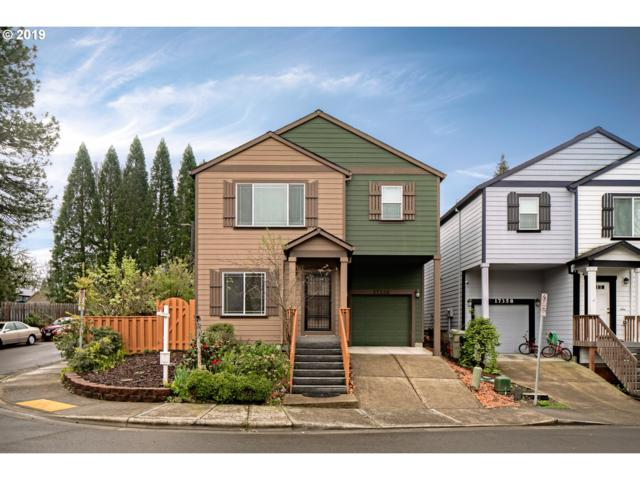17326 SW Arborcrest Way, Beaverton, OR 97003 (MLS #19549854) :: Premiere Property Group LLC