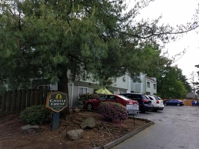 2531 SE 119TH Ave #4, Portland, OR 97266 (MLS #19549872) :: Cano Real Estate