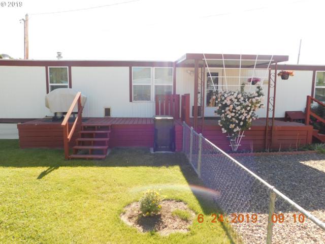 2210 Colorado Pl, Baker City, OR 97814 (MLS #19549954) :: Homehelper Consultants